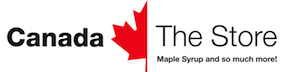 an e-commerce web site that features products that are Made in Canada.