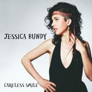 JessicaBundy