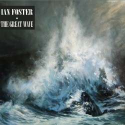Ian-Foster-the-great-wave-album-cover-web-250x250